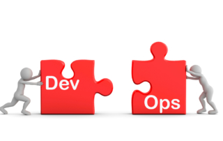 DevOps – Reliable & Powerful weapon for Enterprises_01
