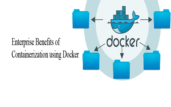 5 Simple Steps on How to monitor Docker Applications - CloudJournee